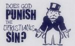 Unconfessed sin
