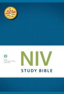 Niv study Bible 400px