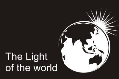 Light world