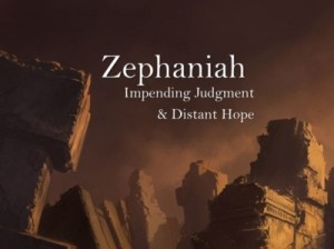 zephaniah resized