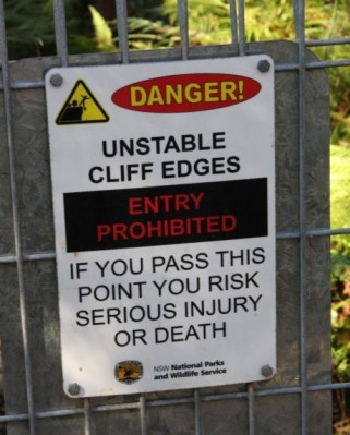 Cliff warning 2 cropped