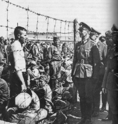 WW2 POWs 400px