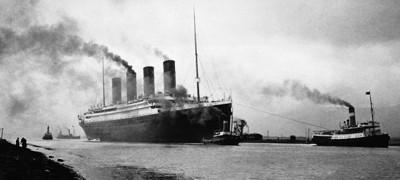 Titanic 6 400px