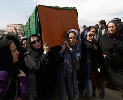 Afgan funeral 2 400px