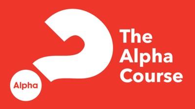 alpha course 400px