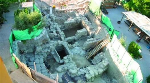David's palace 2