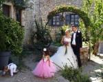 Wedding IMG_20150829_120215 400px