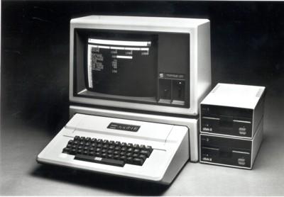 Apple PC 3 400px