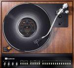 Vinyl record 400px