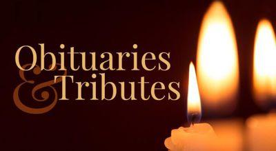 Obituaries 2 400px