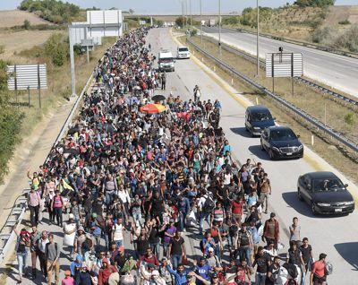 Refugees 4 400px