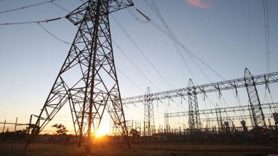 Tasmania power crisis 400px