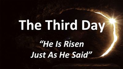 third-day-risen-as-he-said 400px