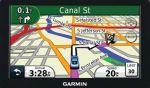 GPS 400px