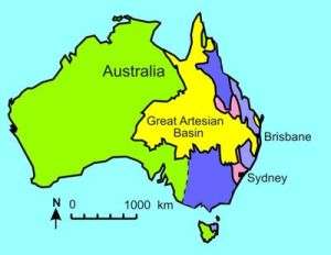 Great artesian basin 400px