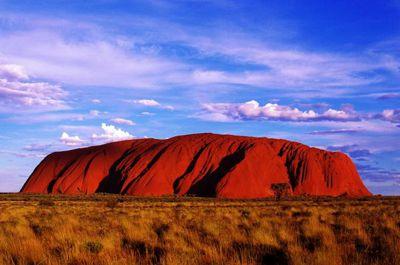 Uluru 400px