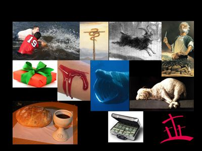 symbols-of-christs-death-collage-400px
