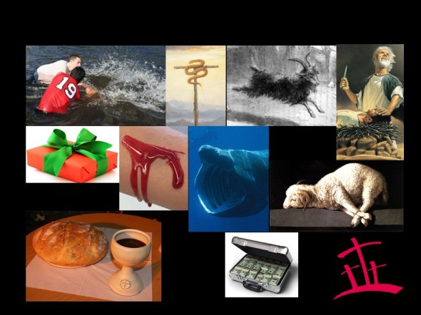 symbols-of-christs-death-collage