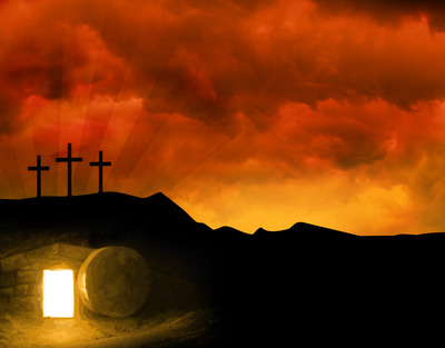 cross_and_tomb-3
