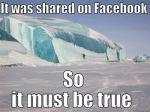 facebook-400px