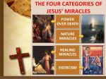 jesus-miracles-400px