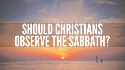 sabbath-400px