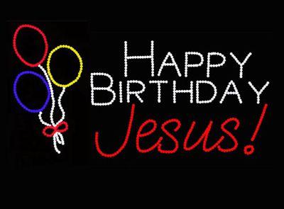 birthday-jesus-4-400px