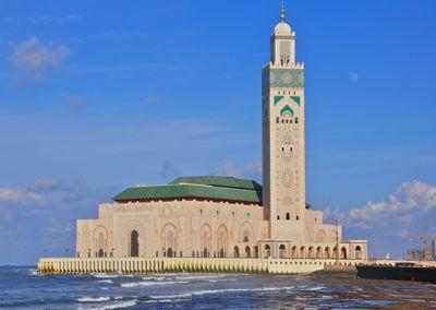 hassan-ii-mosque-2-400px