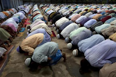 islamic-prayer-400px