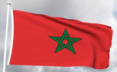 morocco-flag-3-400px