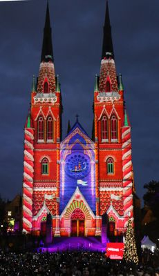 st-marys-christmas-lights-2016-img_1347-cropped-400px