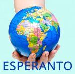 esperanto-1-400px