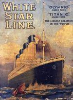 titanic-400px