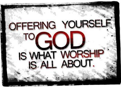 worship 400px