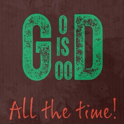 God-is-good 1 400px