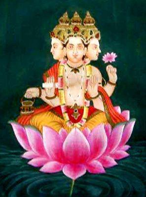 Brahma1 400px