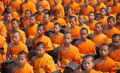 Buddhism 1 400px