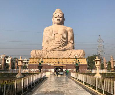 buddhism 7 400px