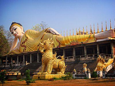 buddhism 8 400px