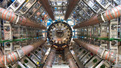 CERN 1 400px