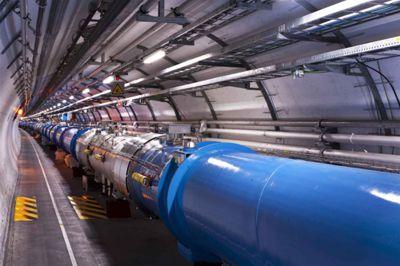 CERN 5 400px
