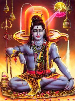 Shiva1 400px