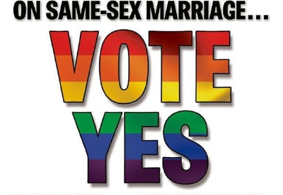 same-sex marriage 3 400px