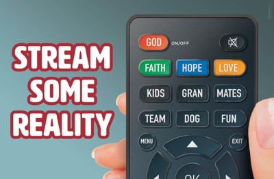 September-17_StreamReality 400px