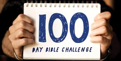 E 100 challenge 1 400px