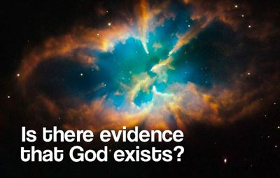 Does God exist 400px