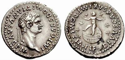 Domitian 3 400px