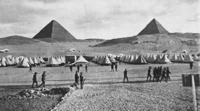 Mena Egypt - 1915 400px