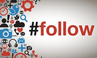 #follow Jesus 400px