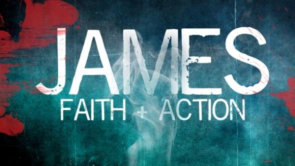 James 1 600px